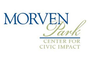 Morven Park Center for Civic Impact