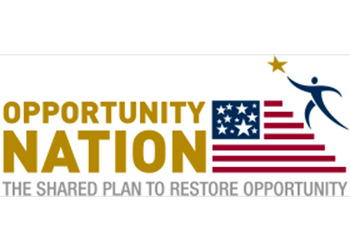 Opportunity Nation