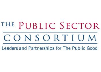 The Public Sector Consortium