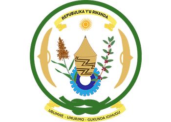Embassy of Rwanda