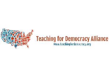 Teaching for Democracy Alliance