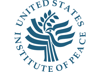 United States Institute for Peace