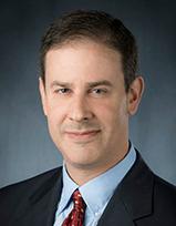 Brent Rudell Alumni Spotlight