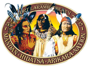 MHA Nation
