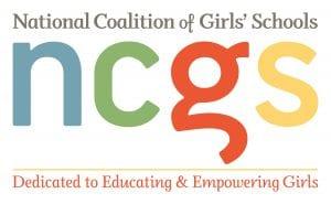 NCGS logo