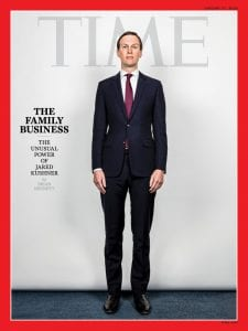 https://time.com/5766186/jared-kushner-interview/