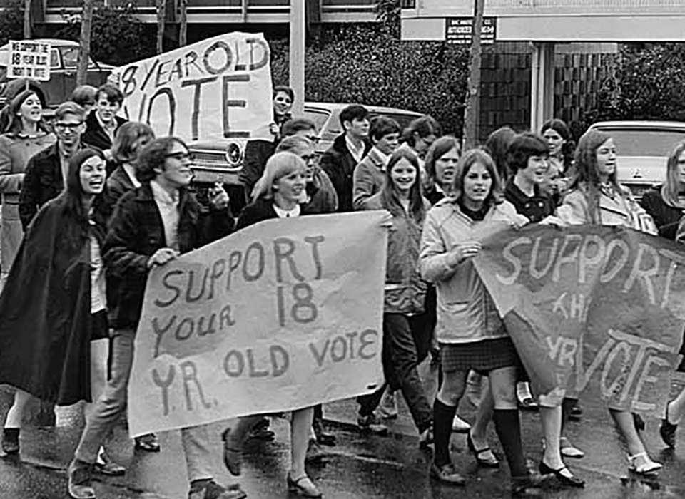 student-protests-26th-amendment